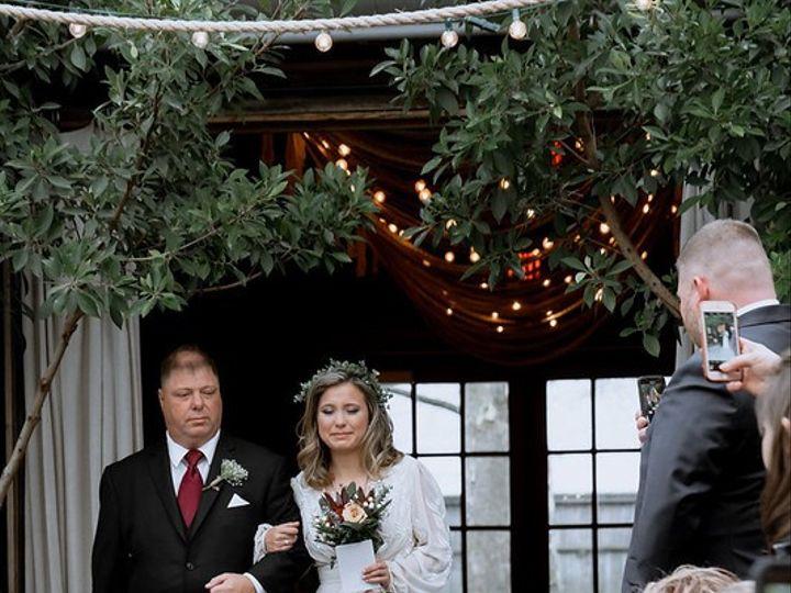 Tmx 33992955978 63b4867a9d C 51 360862 157981368521457 Glen Mills, PA wedding venue