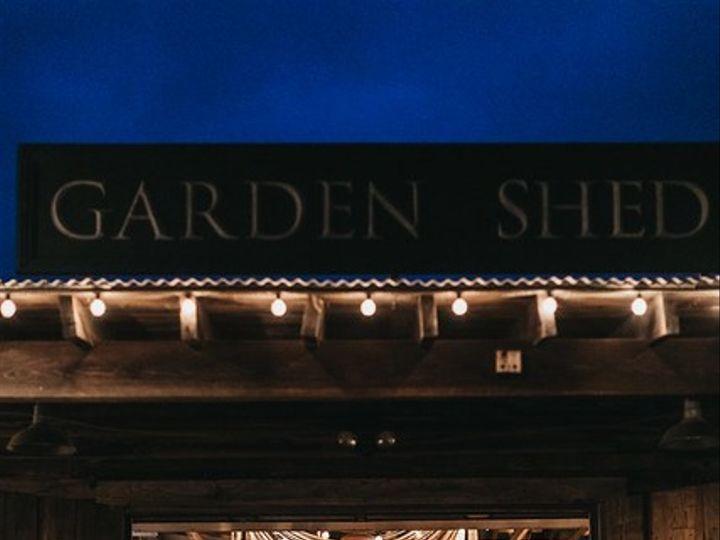 Tmx 45340274744 E9176de307 Z 51 360862 157981377661500 Glen Mills, PA wedding venue