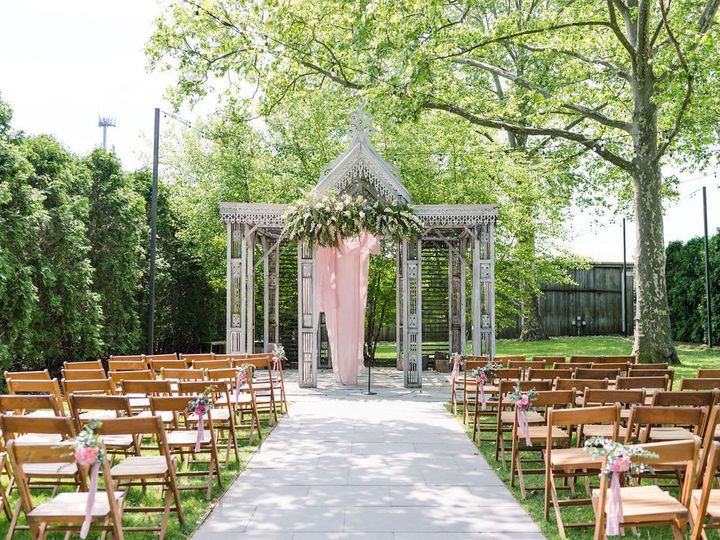 Tmx 48488686561 40ff07bdc2 O 51 360862 157981368578422 Glen Mills, PA wedding venue