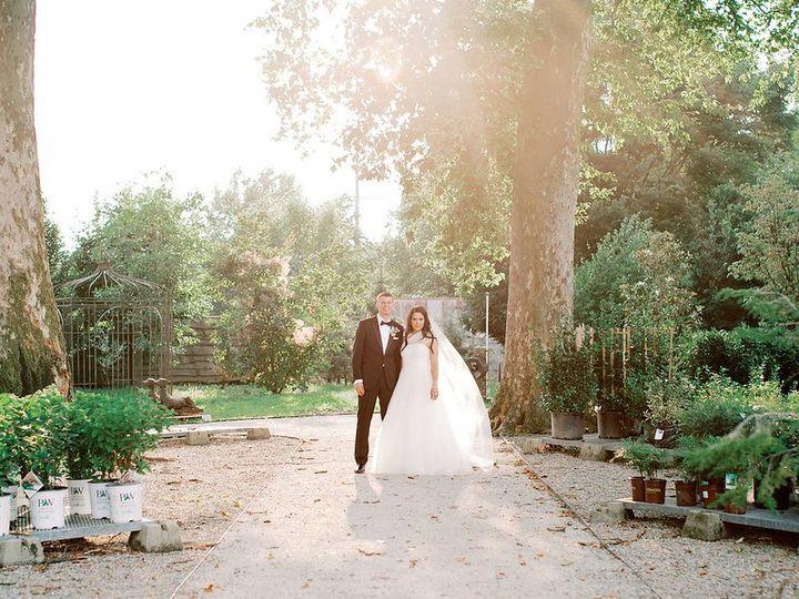 Tmx 48672907933 8a3cf38718 C 51 360862 157981368533756 Glen Mills, PA wedding venue