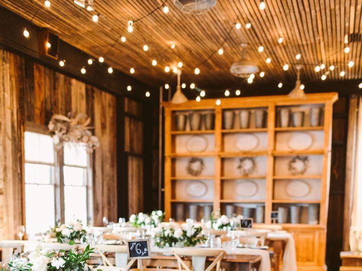 Tmx Cassyscott Smp006 51 360862 157981369377699 Glen Mills, PA wedding venue