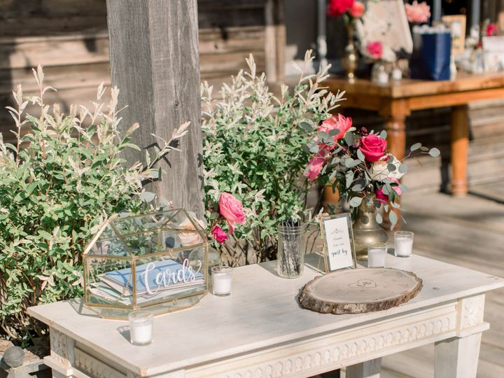 Tmx Elizabethbrandonwedding Lfp445 51 360862 157981389383477 Glen Mills, PA wedding venue