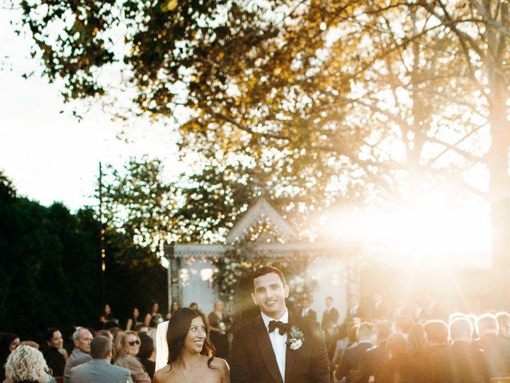 Tmx Gn0a5909 51 360862 Glen Mills, PA wedding venue