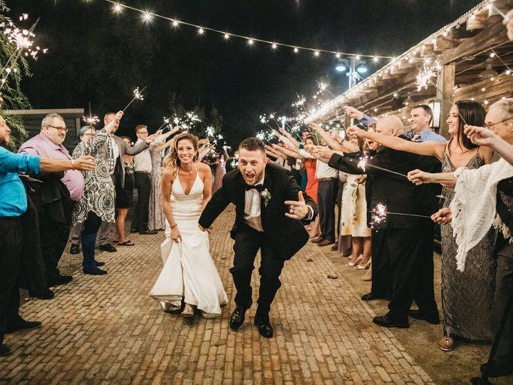 Tmx Jmkat 1061 51 360862 Glen Mills, PA wedding venue