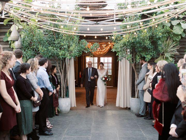 Tmx Rebeccapeterwedding Dmp 445 51 360862 157981369411885 Glen Mills, PA wedding venue