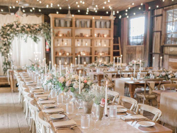Tmx Ruthmattwedding Lfp0823 51 360862 157981378113424 Glen Mills, PA wedding venue