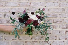 Crider Weddings & Events