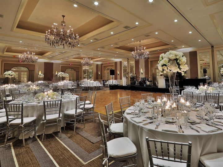 Tmx Bac27803 5 51 2862 157686107358556 Short Hills, NJ wedding venue