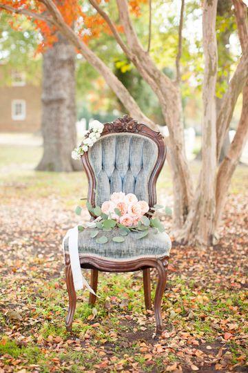 freshly wed virginia wedding photographer10312015yorktown wedding photography114 51 912862