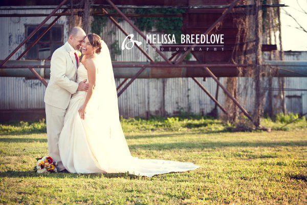 Melissa Breedlove Photography