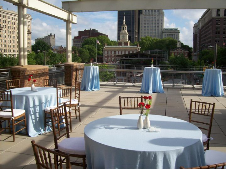 Tmx 1415301554292 05 22 10 017 Philadelphia wedding venue