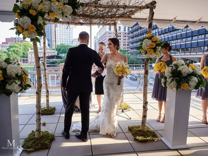 Tmx 1483733847254 13661985101535517656172342248271534037734852o Philadelphia wedding venue