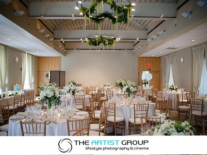 Tmx 1528380514 D13669e5dc4c1bce 1528380513 D40c53e47cc83014 1528380513281 1 Tag0017 Philadelphia wedding venue