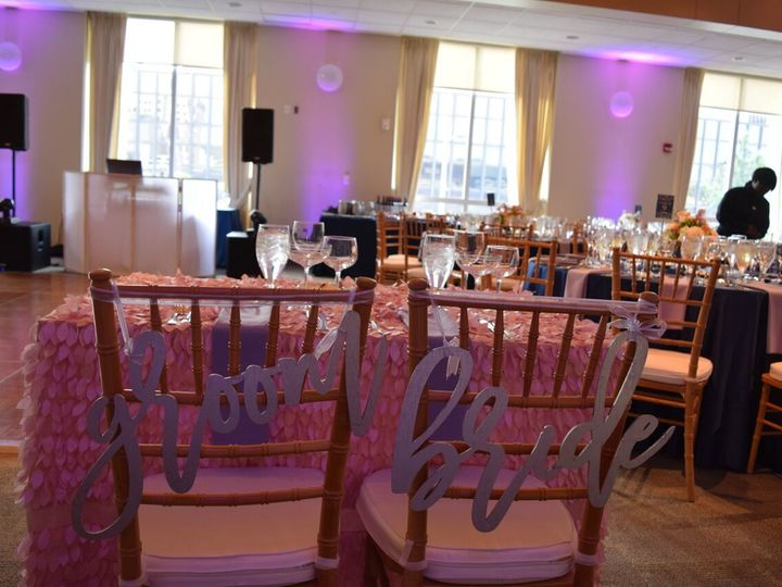 Tmx 1529326805 21f2cee2a91266b9 1529326804 5fc94565d7c5d095 1529326804334 4 DSC 0371 Preview Philadelphia wedding venue