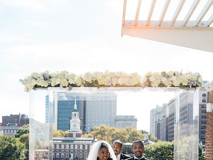 Tmx 712063411 51 92862 157919317555219 Philadelphia wedding venue