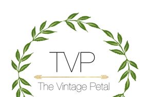 The Vintage Petal