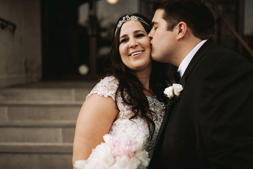 the astorian wedding in houston 0341