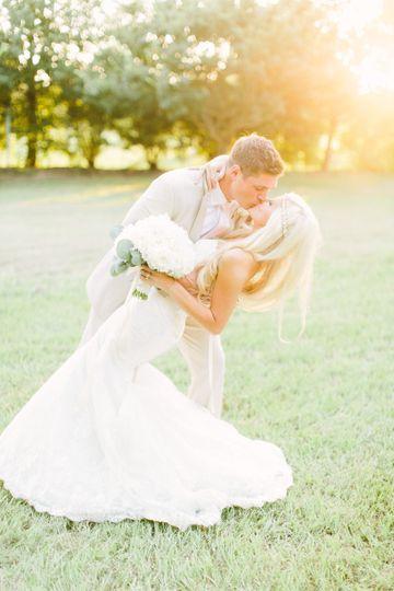 wedding583