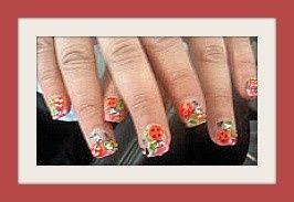 Tmx 1427109983340 20028119139842467951157602283323070776177002n North Haverhill wedding beauty