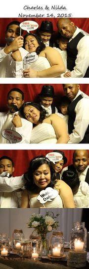nilda family