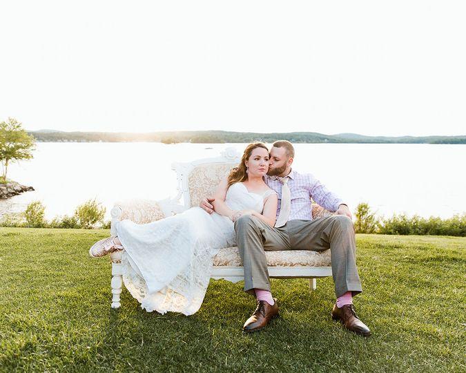 a9d9508e67852095 1515511806 a8c53a7fb015631d 1515511801394 19 Wedding Photograp