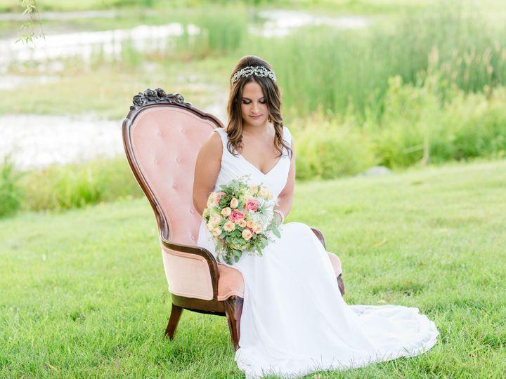 Tmx 1478228935519 Rhode Island Styled Shoot 7 11 16 Styled Shoot 201 Lincoln, RI wedding rental