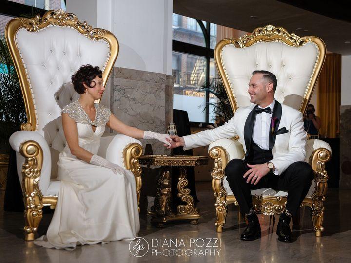 Tmx 1478401162680 Img20160705212136 Lincoln, RI wedding rental