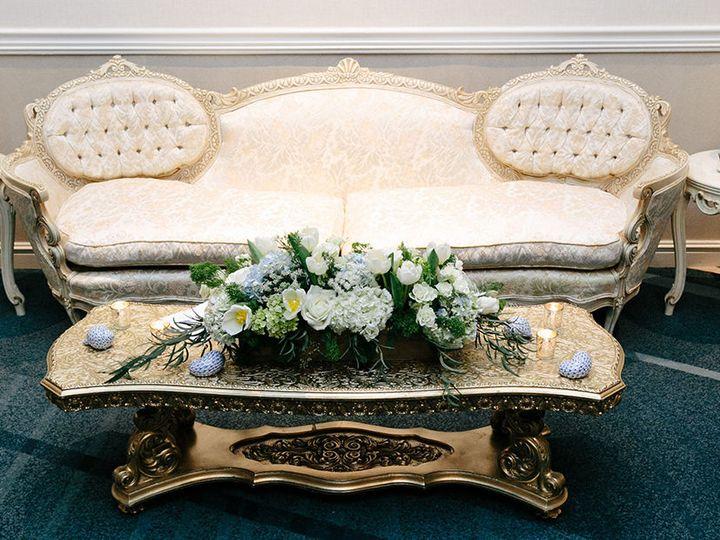 Tmx 1515510977 F7be81bd42fe8085 1515510974 0969c9a70cec522f 1515510970024 12 Sofa Tw Lincoln, RI wedding rental