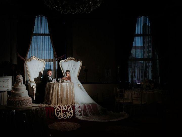 Tmx 1515511779 Ae83407d269141cd 1515511778 F7aec4cc98984bf1 1515511771491 18 Massart Throne Pr Lincoln, RI wedding rental