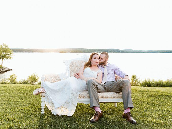 Tmx 1515511807 A9d9508e67852095 1515511806 A8c53a7fb015631d 1515511801394 19 Wedding Photograp Lincoln, RI wedding rental
