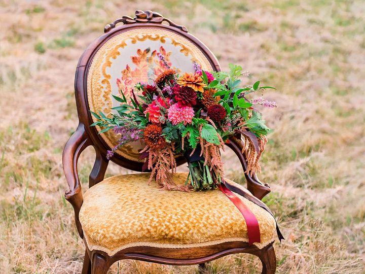 Tmx 1515512320 50d079db08fa187b 1515512318 E0794c9ac7dfa467 1515512312322 26 Alicia Chair Lincoln, RI wedding rental