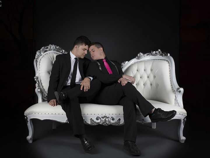Tmx 1515514276 Ef0e9728bcdf26fa 1515514275 D5153096446ef981 1515514270490 1 Dual Edge Photogra Lincoln, RI wedding rental
