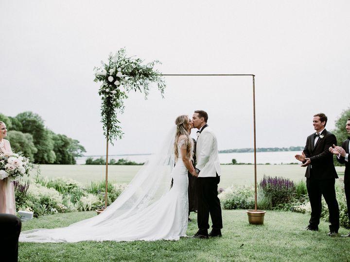 Tmx Blithewold Mansion Wedding 69 51 773862 Lincoln, RI wedding rental