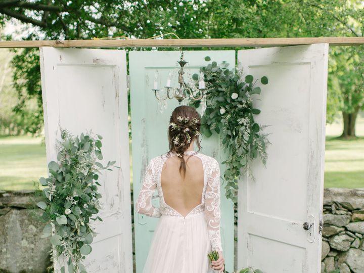 Tmx Mh 238 51 773862 Lincoln, RI wedding rental