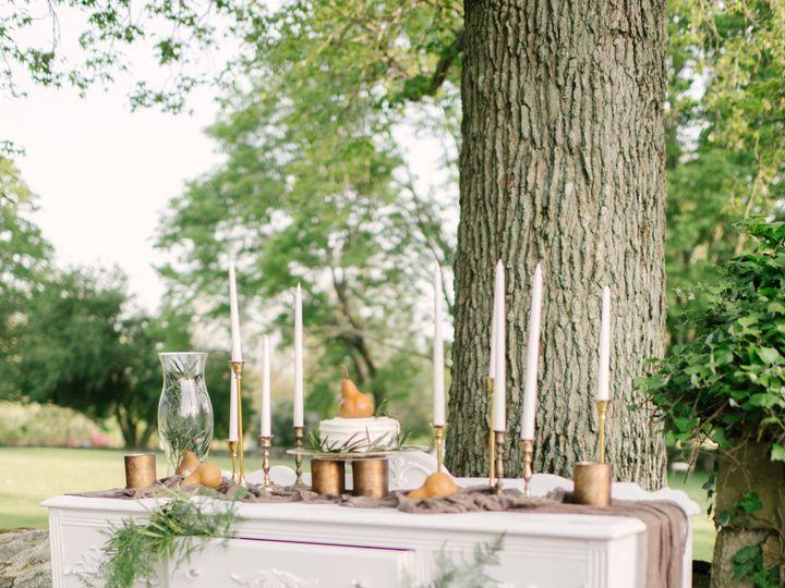 Tmx Mh 389 51 773862 Lincoln, RI wedding rental