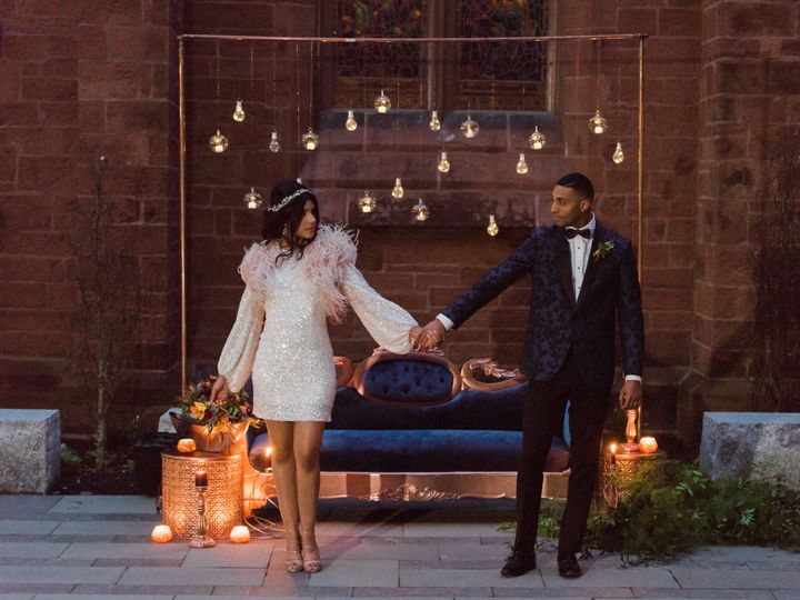 Tmx Paviliongrace 125hbp 5173 51 773862 Lincoln, RI wedding rental