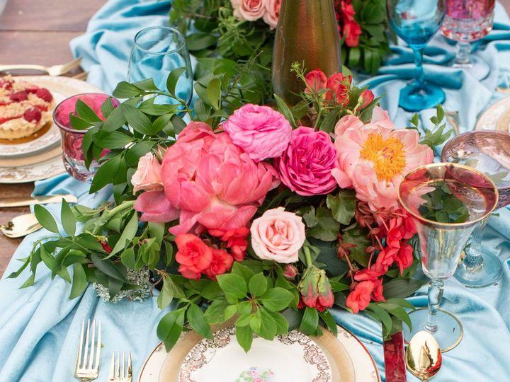 Tmx Sara Zarrella Photography153 51 773862 Lincoln, RI wedding rental