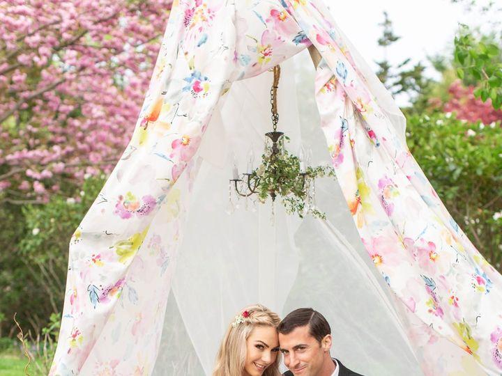 Tmx Sara Zarrella Photography181 51 773862 Lincoln, RI wedding rental
