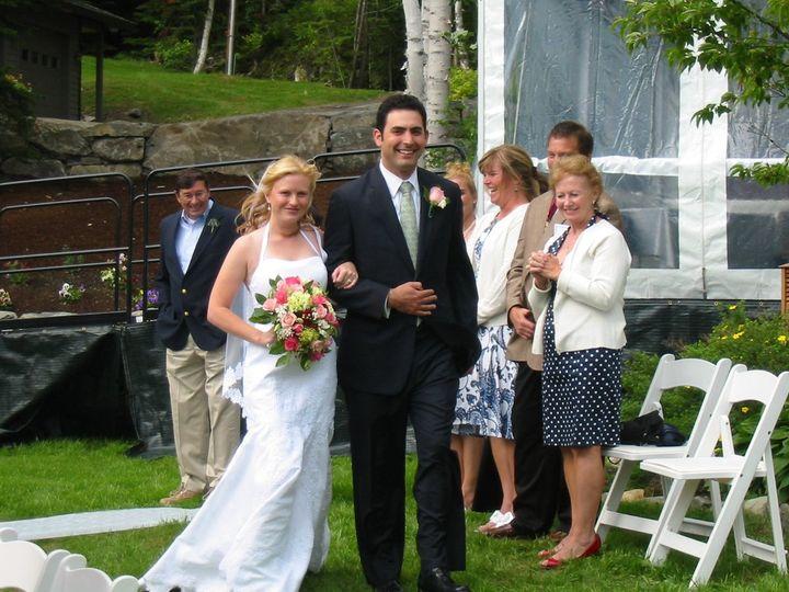 Tmx 1342470965834 IMG2222 Rangeley, ME wedding venue