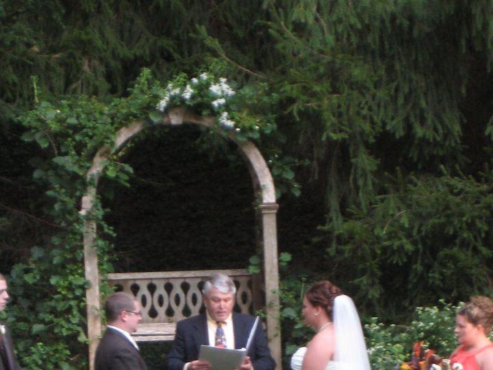 Tmx 1342471048935 IMG3521 Rangeley, ME wedding venue