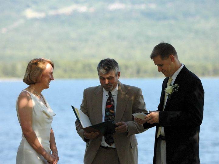 Tmx 1342471260754 Wedding Rangeley, ME wedding venue