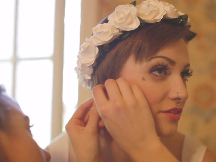 Tmx 1433830654616 Screen Shot 2015 06 09 At 2.23.49 Am Poughkeepsie, NY wedding videography