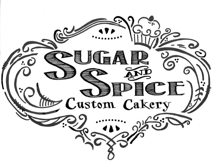 Sugar and Spice Custom Cakery