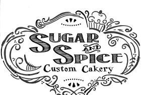 Sugar and Spice Custom Cakery