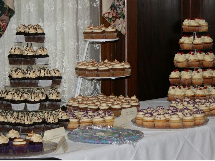 Tmx 1508115240397 Img3503 Osseo, MN wedding cake