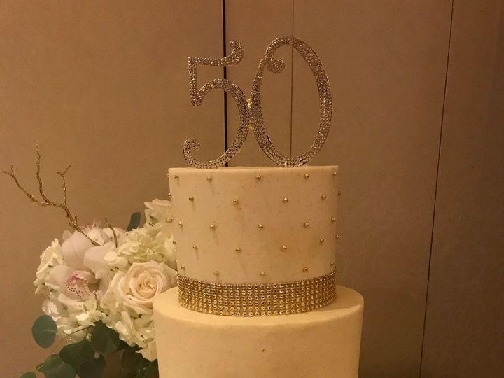 Tmx 1518745623 1937e881c585b6a4 1512252898857 Anniversary Cake Osseo, MN wedding cake