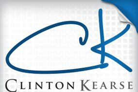 Clinton Kearse Entertainment & Stationery