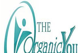 The Organic You