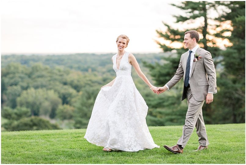 lauren kearns fall wedding natirar 0295 51 405862