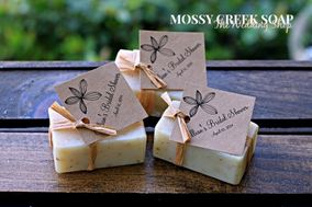Mossy Creek Soap